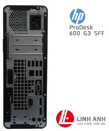 HP Prodesk 600G3 sff (01)