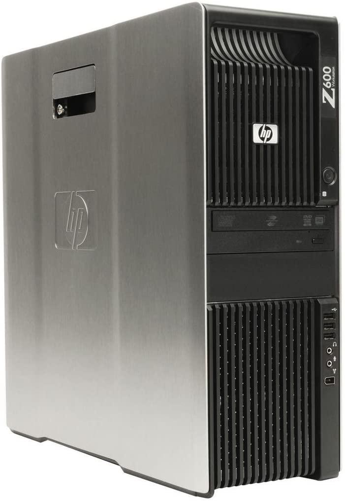 HP Workstation Z600 (04)
