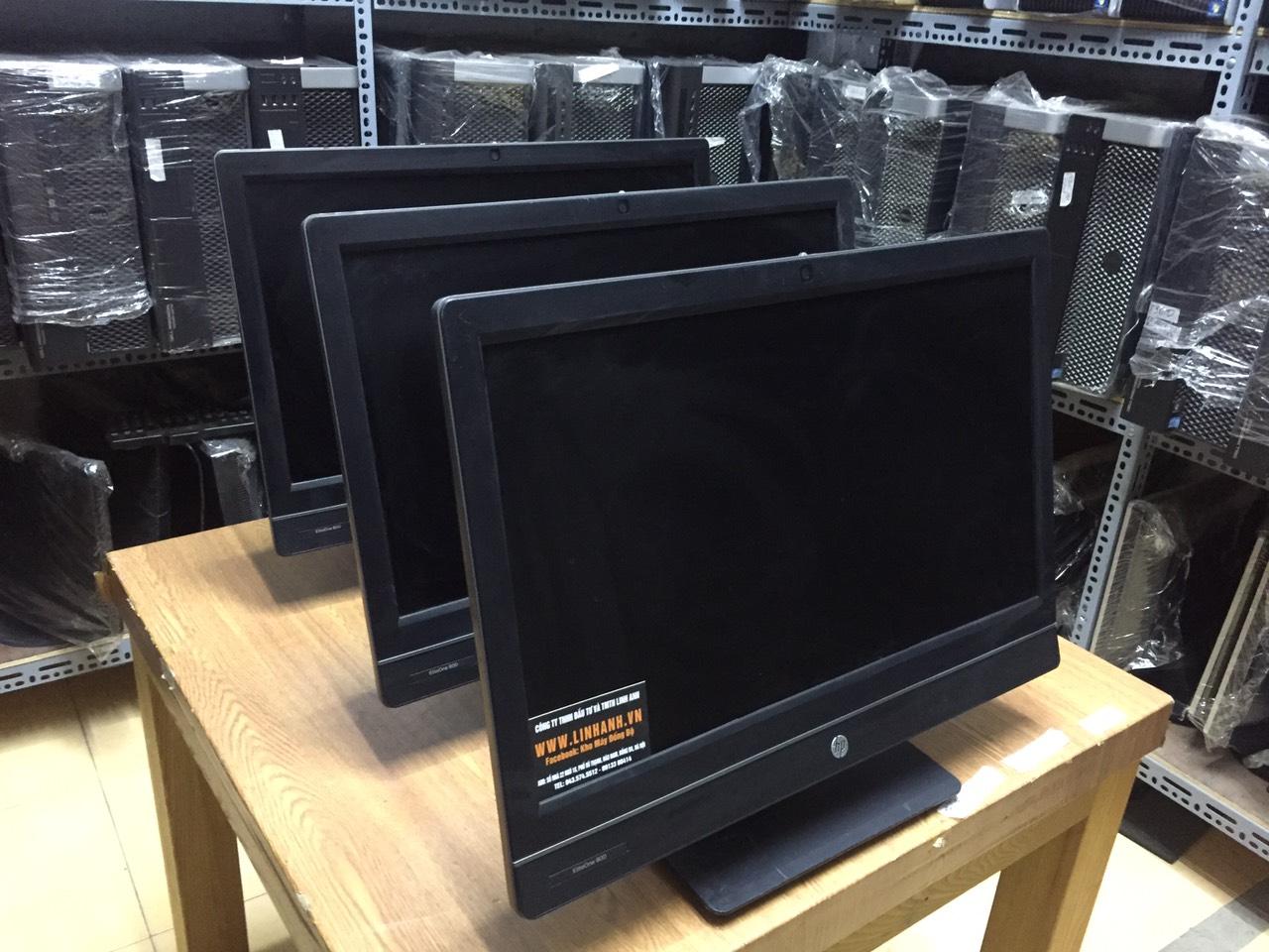 Case liền màn HP 600G1 (01)