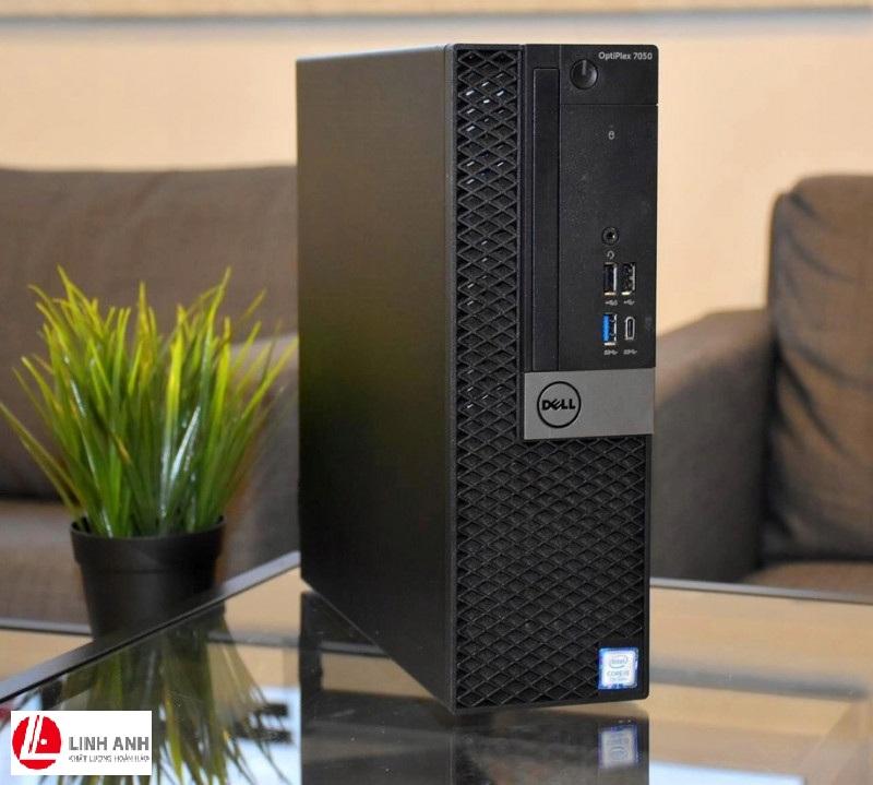 Dell optiplex 3050/7050 (01)