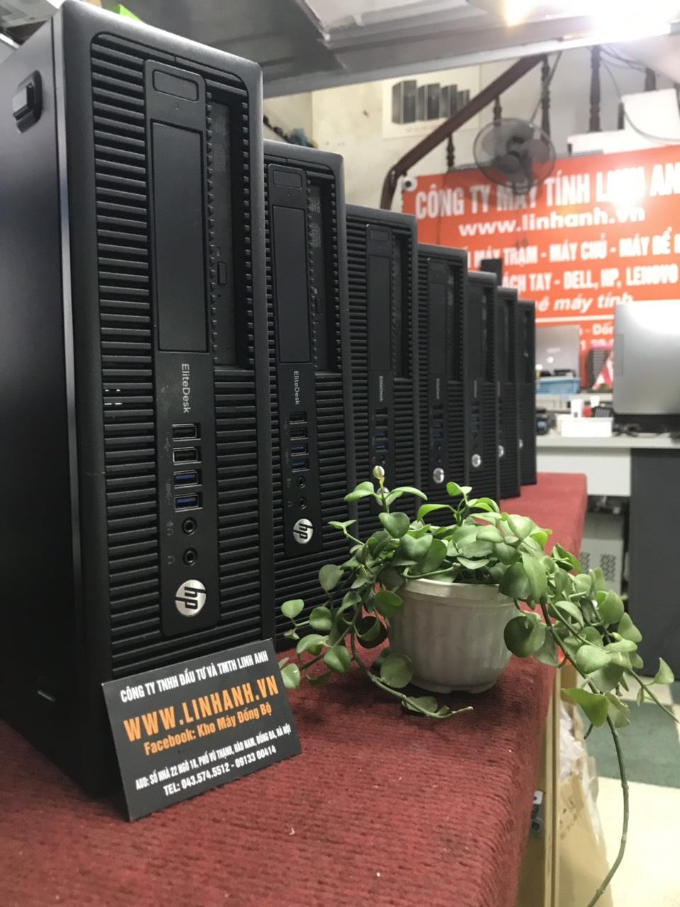 HP Prodesk 600G1sff/800G1sff (01)