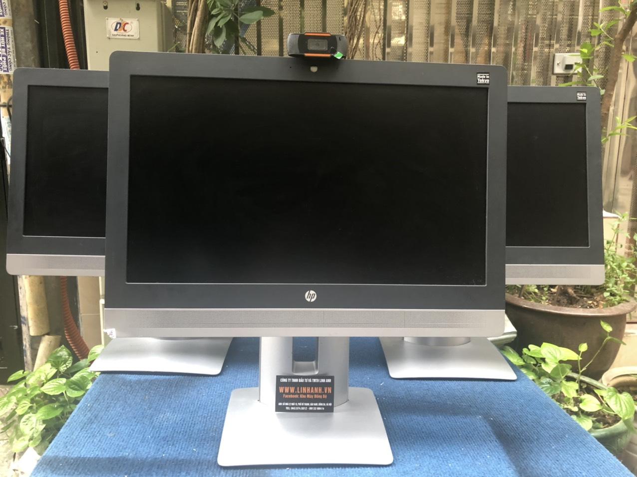 Case liền màn HP 600G2 (01)