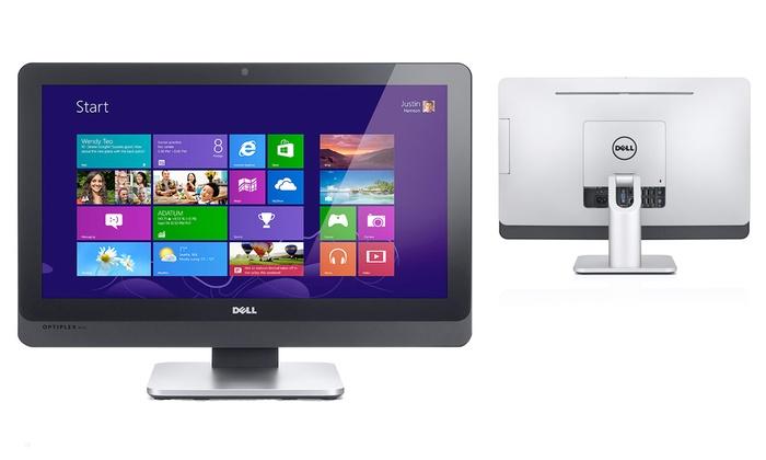 Case liền màn Dell 9010 (01)