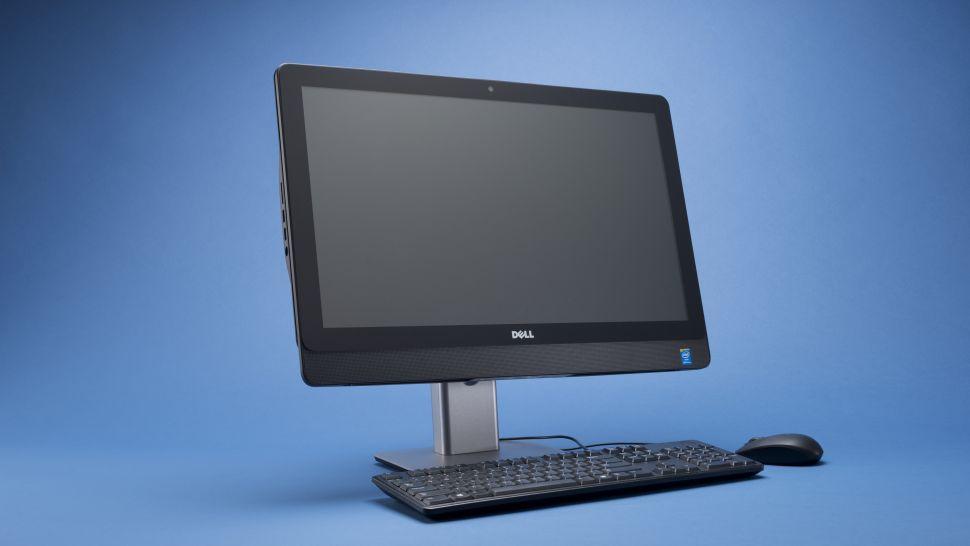 Case liền màn Dell 9030 (04)