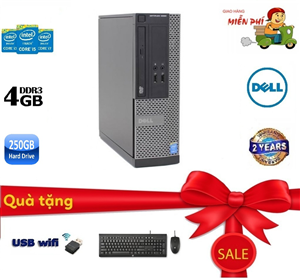 Dell Optiplex 3010sff (03)