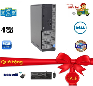 Dell Optiplex 7020sff/9020sff (03)
