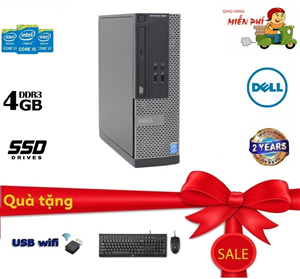 Dell Optiplex 7020sff/9020sff (04)