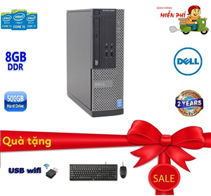 Dell Optiplex 7020sff/9020sff (05)