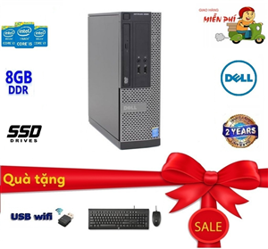 Dell Optiplex 7020sff/9020sff (06)
