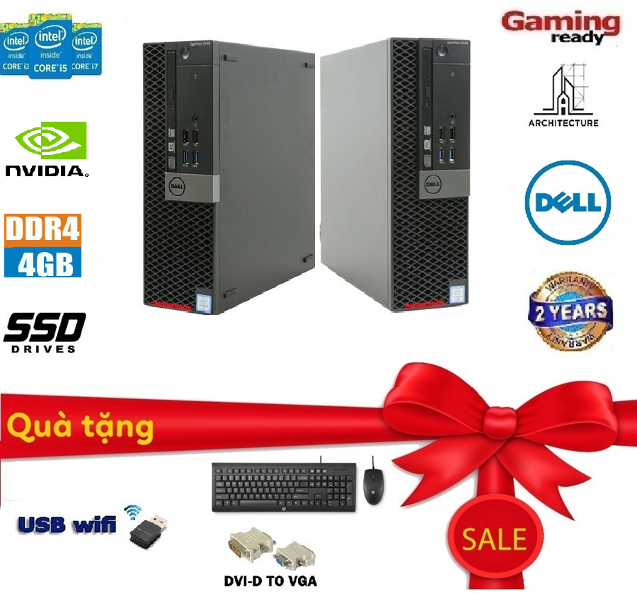 Dell optiplex 7040sff (06)