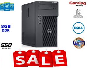 Dell Workstation T1700MT (03)