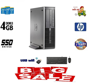 HP Elite 6300sff/8300sff (01)