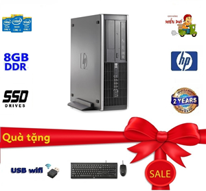 HP Elite 6300sff/8300sff (06)