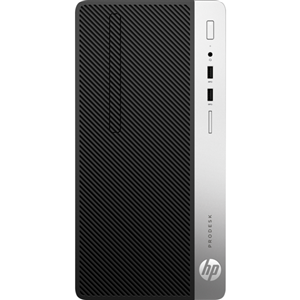 HP Prodesk 400G5 MT (01)