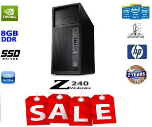 HP Workstation Z240MT (03)