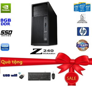 HP Workstation Z240MT (04)