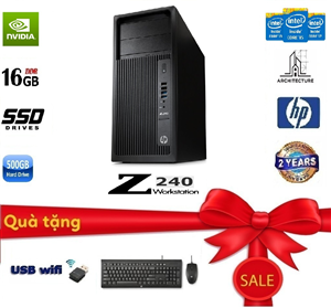 HP Workstation Z240MT (05)