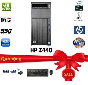 HP Workstation Z440 (06)