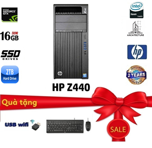 HP Workstation Z440 (02)