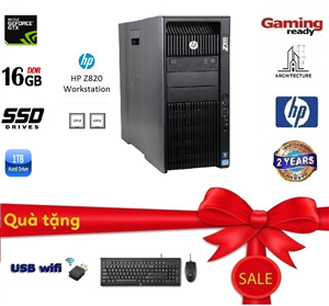 HP Workstation Z820 (02)