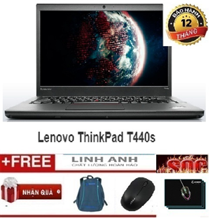 LENOVO THINKPAD T440s (01)